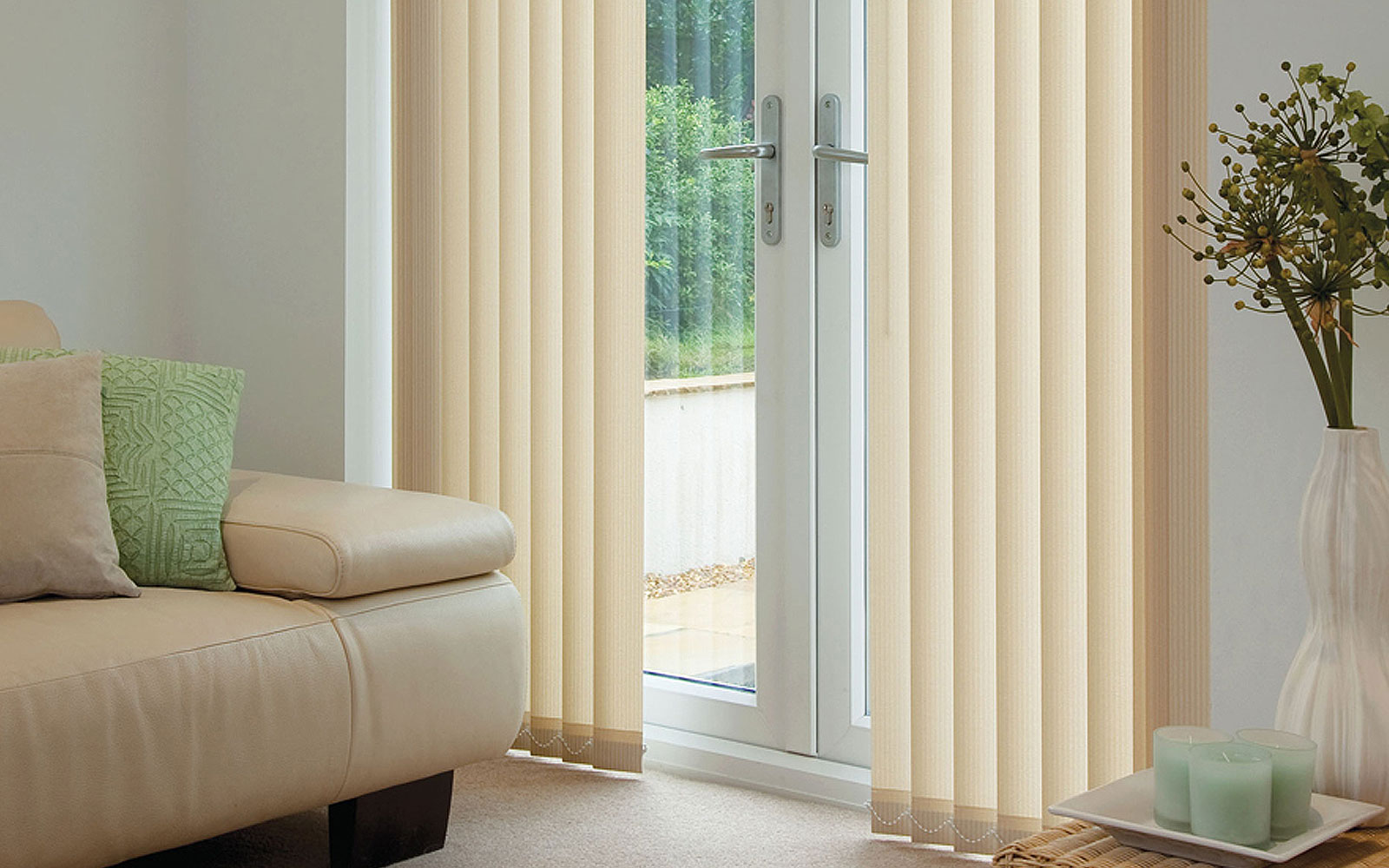 Add Value To Window Furnishings With Bcb Blinds Awnings